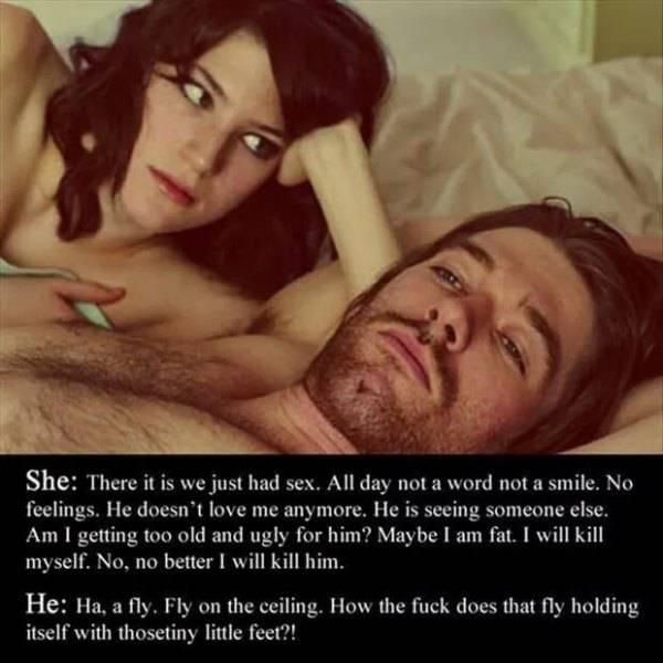 nakedsex between man and women