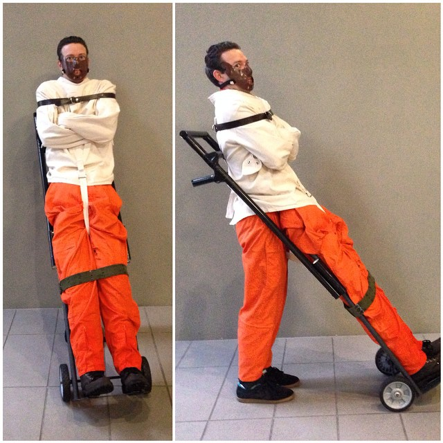 11 45 seriously awesome halloween costumes