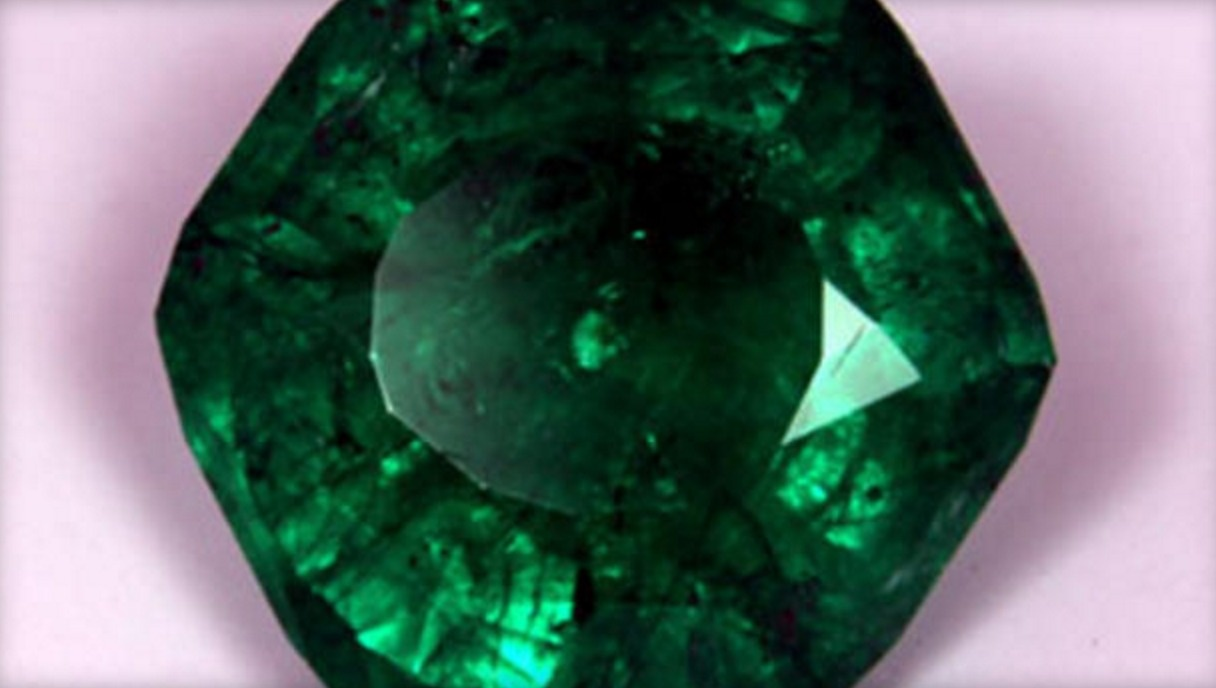 hiddenite dating Now that i am dating adam hiddenite close to ten years so i want i will like you wanted.