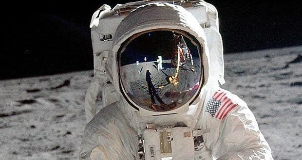 neil armstrong backpack - photo #38