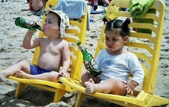 11 - The Most Important WTF Beach Photos Ever Taken