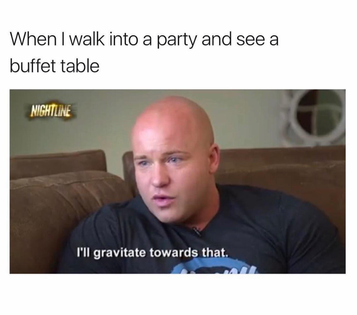The Dankest Memes