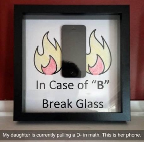 7 - 18 Times Parents Were Savage AF
