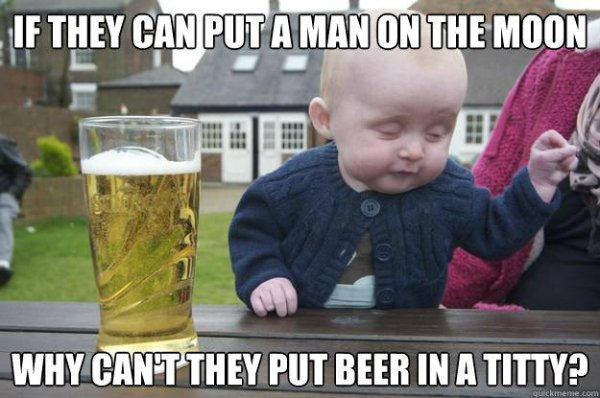 Funny Hiking Meme : 56 hilarious drinking memes to make you laugh gallery ebaum's world
