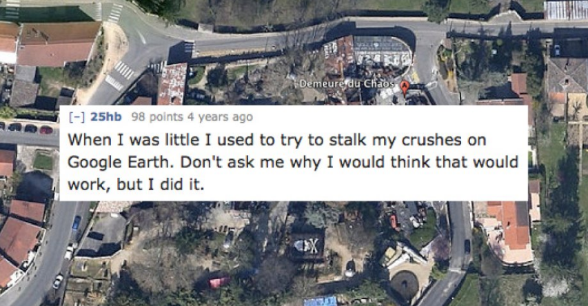 11 Guys on the Dumbest Reasons They Broke Up with Someone