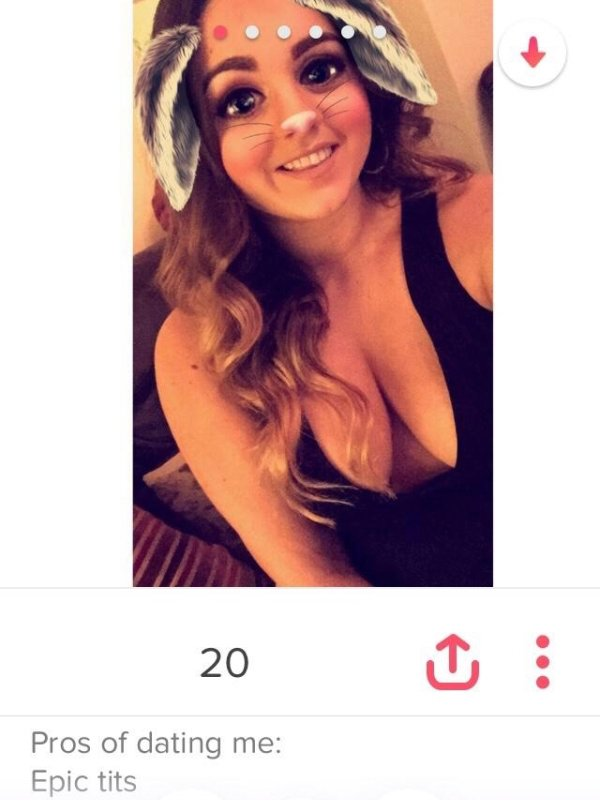 1 - 25 Tinder Wins And Fails