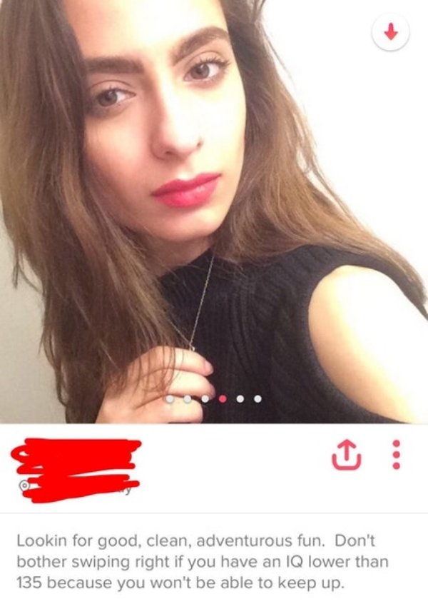 5 - 25 Tinder Wins And Fails