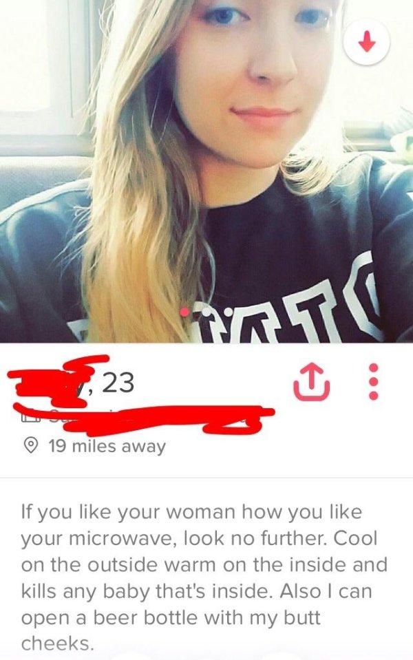 25 - 25 Tinder Wins And Fails