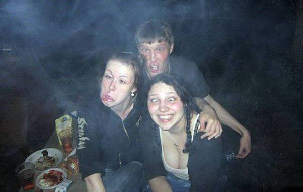 13 - 23 WTF pictures from Russia