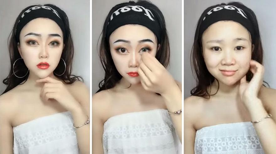 Asian 21