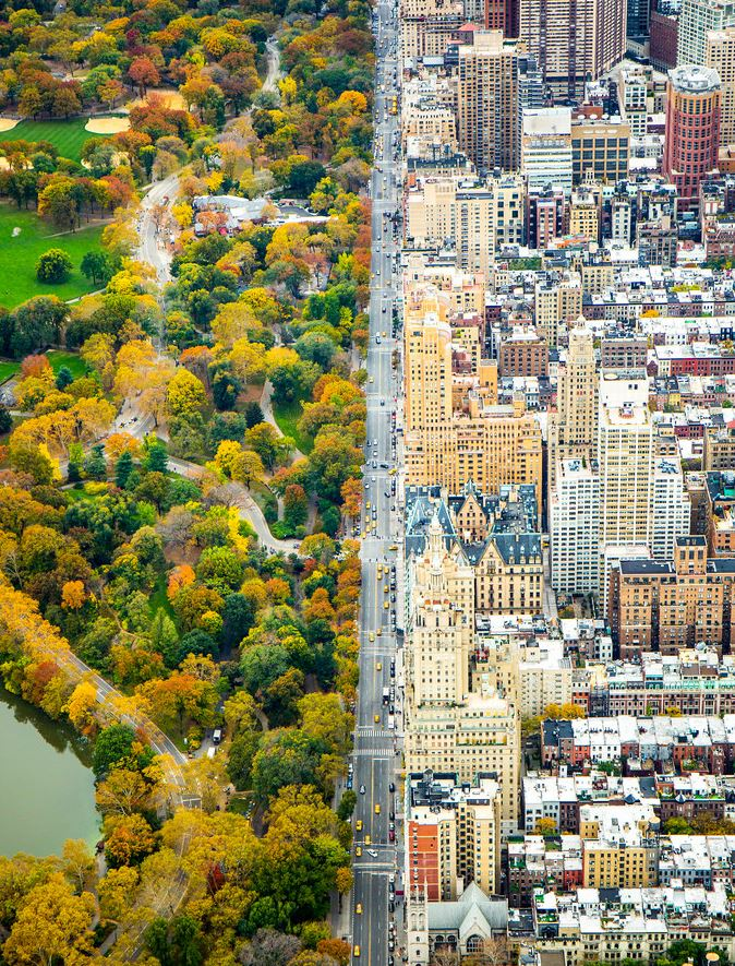 10 - 25 impressive photos from around the world