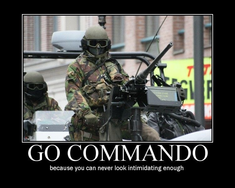 Military Demotivators Gallery Ebaum S World