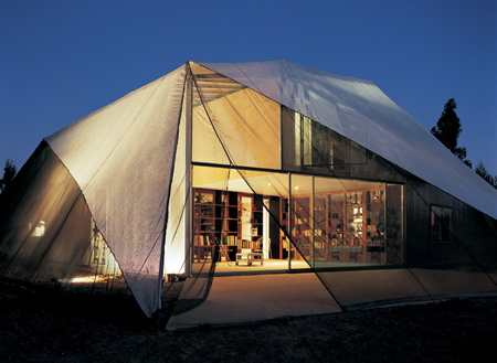 2 - cool tents & cool tents - Gallery | eBaumu0027s World