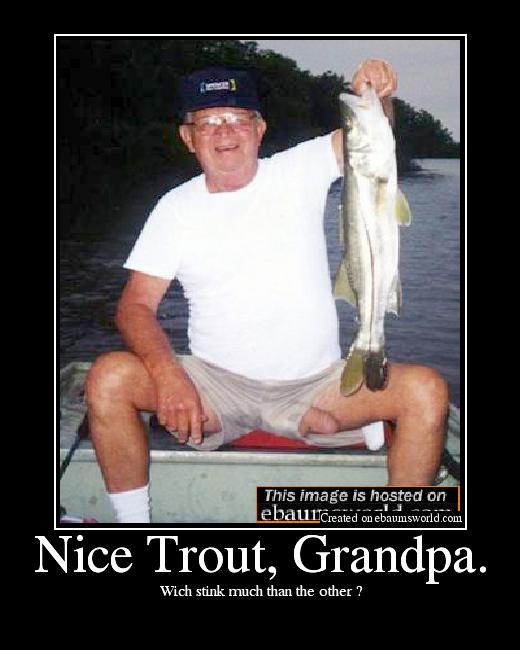 Jackass Presents Bad Granpa Fishing Scene Moby Dick - YouTube