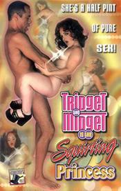 Consensual spanking erotic movies