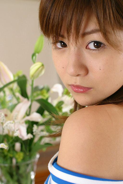 Japanesebeauties