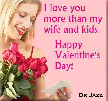 64 Valentine S Day Cards Signs And Memes Gallery Ebaum S World