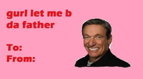 64 Valentine\'s Day Cards, Signs And Memes - Gallery | eBaum\'s World