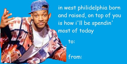 44   64 Valentineu0027s Day Cards, Signs And Memes