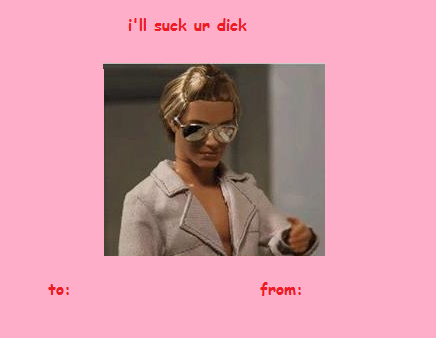 46   64 Valentineu0027s Day Cards, Signs And Memes