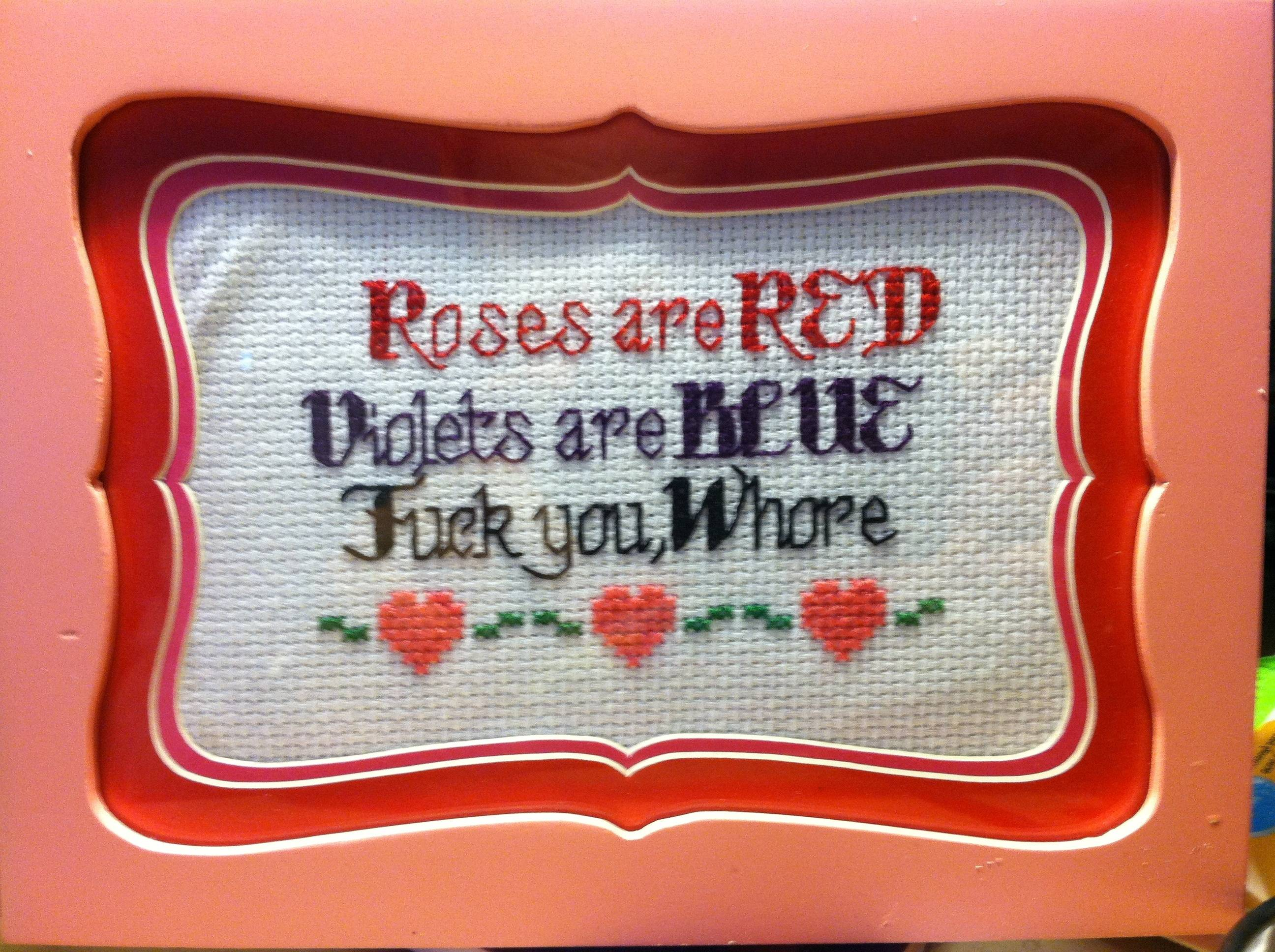 63 64 valentines day cards signs and memes