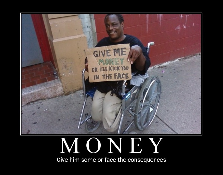 funny homeless guy picture ebaums world