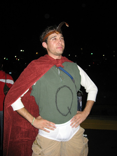 source funny mens homemade halloween costumes the halloween