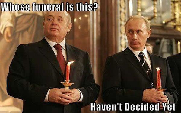 84550698 22 putin memes that are illegal in russia funny gallery