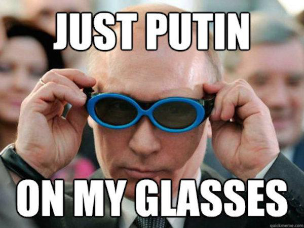 84550700 22 putin memes that are illegal in russia funny gallery