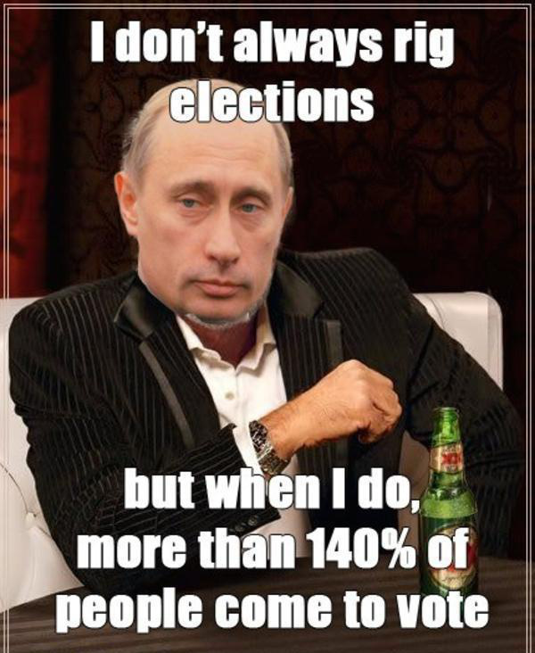 84550703 22 putin memes that are illegal in russia funny gallery