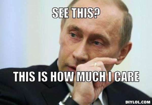 84550714 22 putin memes that are illegal in russia funny gallery