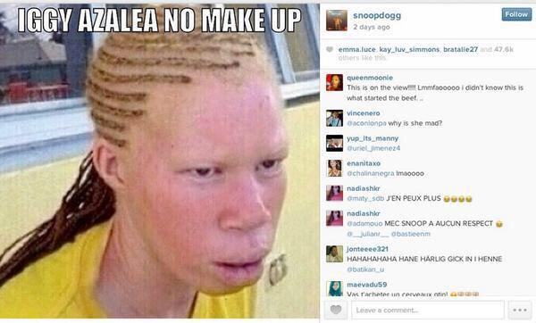 23 Hilarious Posts From Black Twitter - Funny Gallery ...