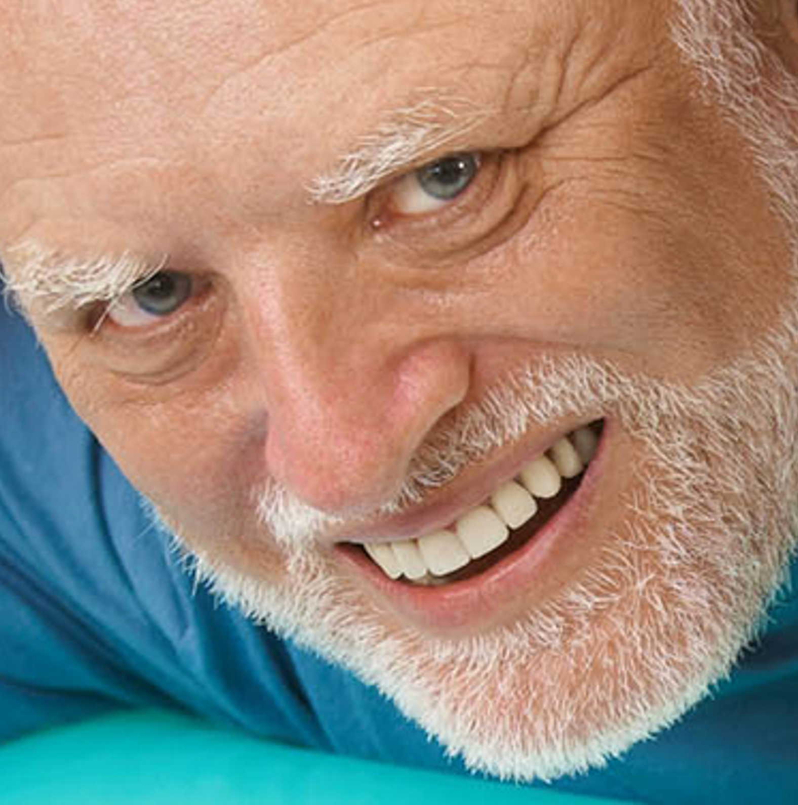 84890872 34 best harold the creepy stock image guy memes gallery