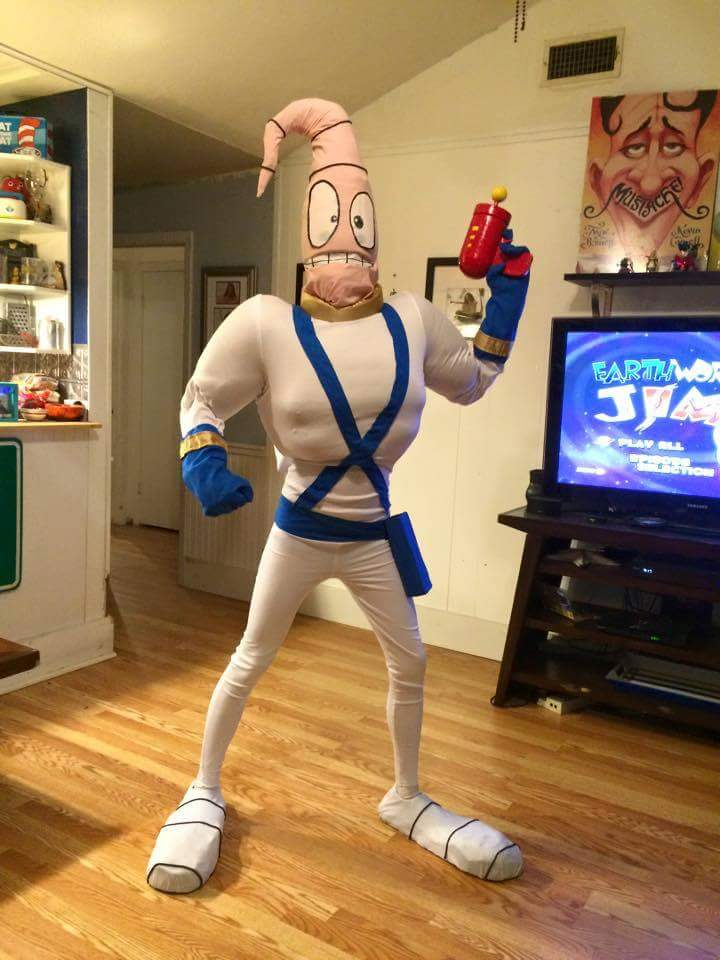 2 - 31 Examples Of Cosplay Done Right