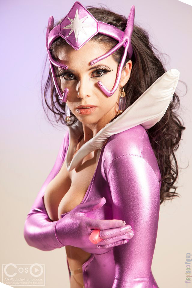 9 - 31 Examples Of Cosplay Done Right