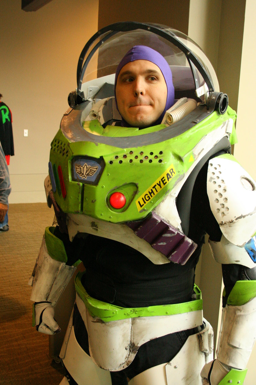 10 - 31 Examples Of Cosplay Done Right