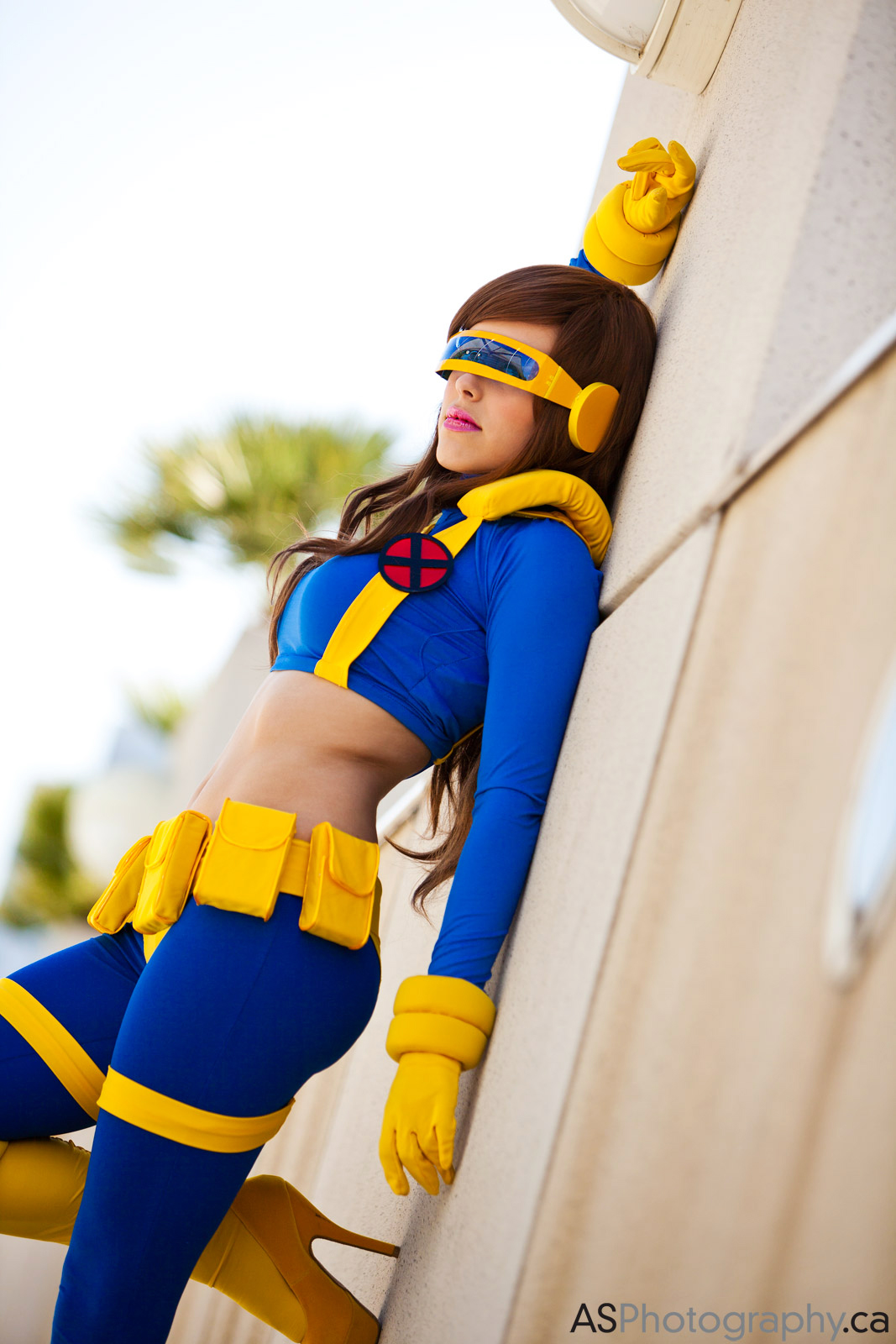 27 - 31 Examples Of Cosplay Done Right