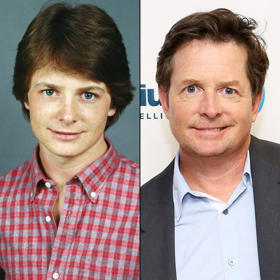 19 Of Our Favorite 80s Stars Then And Now