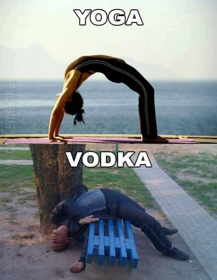 85220309 24 savage slavic memes that will give you a taste of vodka in your