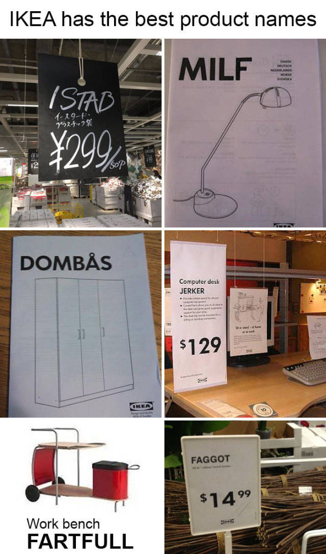 85305405 27 hilarious ikea memes we can all relate to gallery ebaum's world