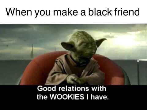 44 Savage Star Wars Memes That Will Blow Your Mind Like Alderaan