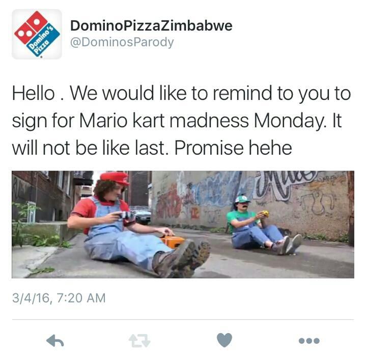 85342369 33 hilarious domino's pizza zimbabwe memes ftw gallery ebaum's