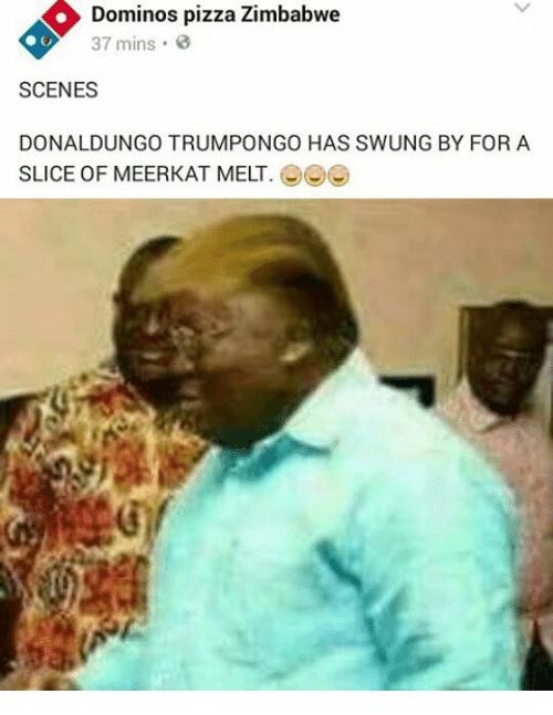 85342373 33 hilarious domino's pizza zimbabwe memes ftw gallery ebaum's