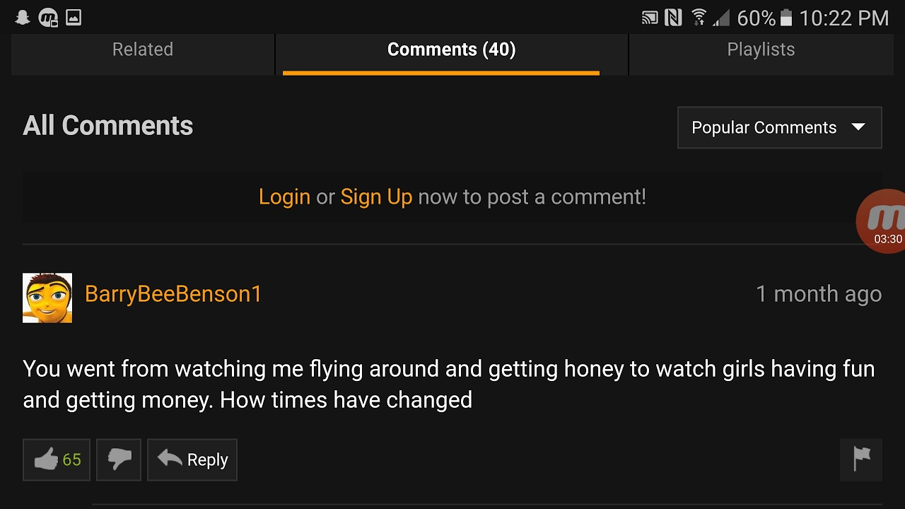 Pornhub funny