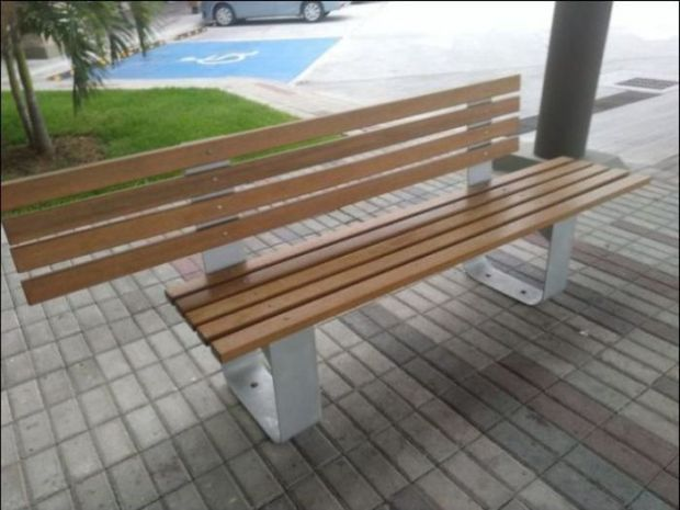 1 - 21 Unlucky Design Fails That Will Make Your Day