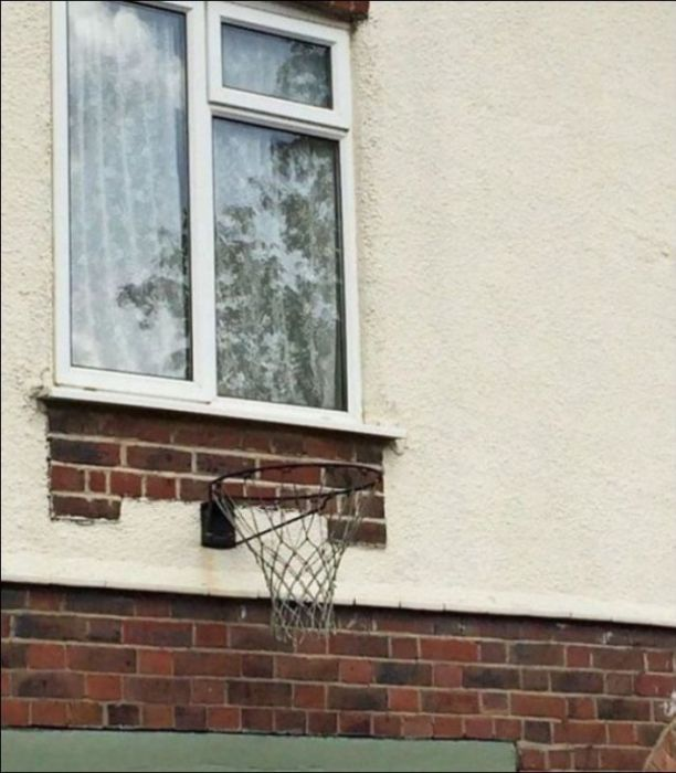 5 - 21 Unlucky Design Fails That Will Make Your Day