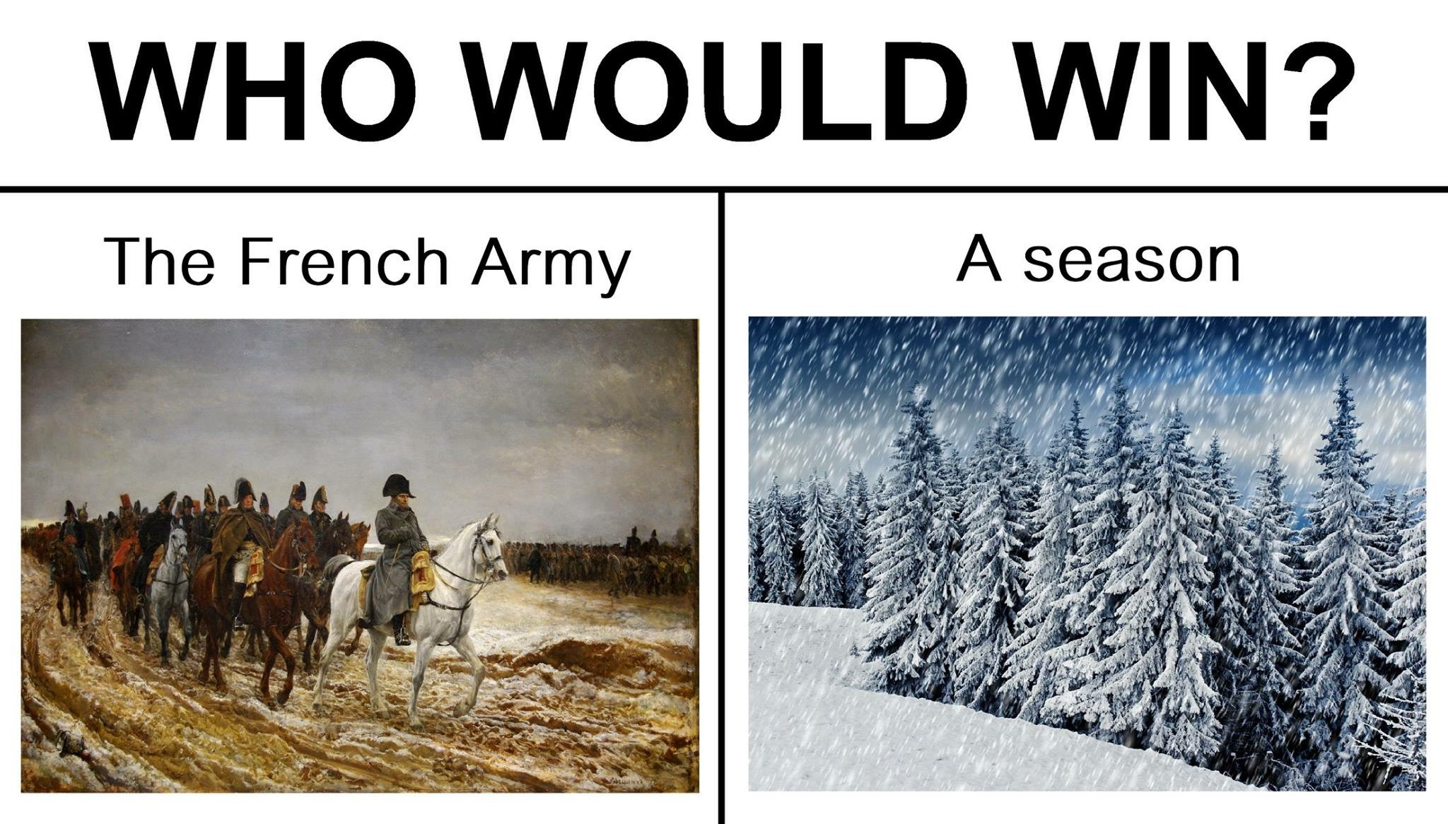 85455369 17 funny historical memes that will give you a taste of the past,Historical Memes