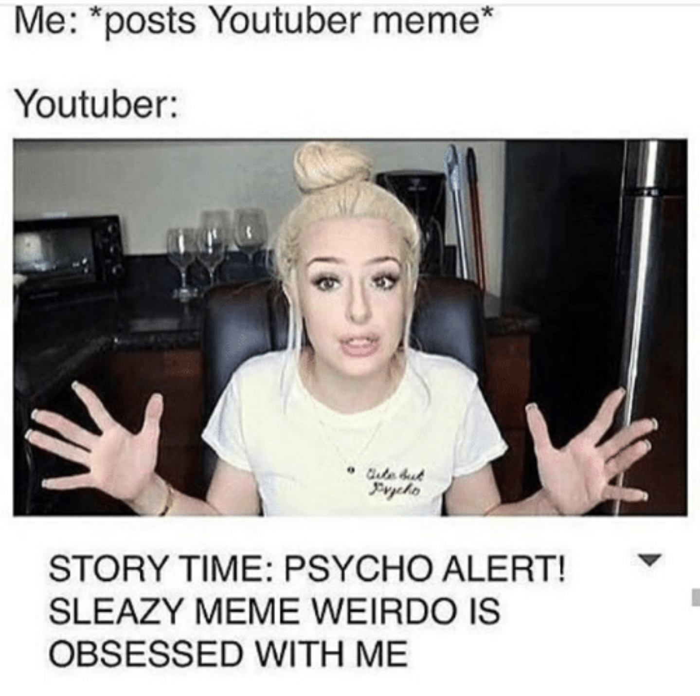 85462469 25 awful youtubers getting hilariously owned funny gallery