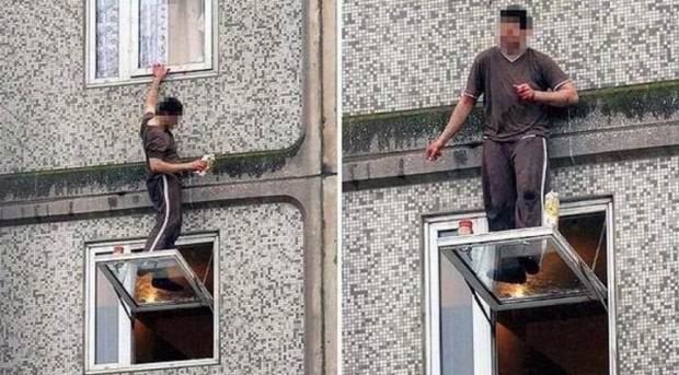 """15 - 44 WTF Pics That Will Make You Scream """"What The F*ck Russia?!?"""""""