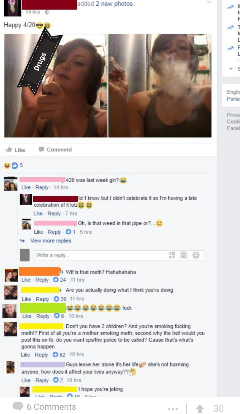 2 - 17 Pics Overflowing With Awful Cringe
